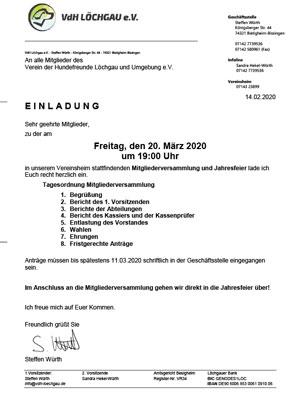 Einladung_2020