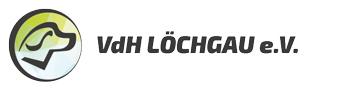 VdH Löchgau e.V.